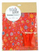 Kaffe Fassett Roman Glass Knicker kits